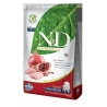 N&D PRIME DOG Adult M/L Chicken & Pomegranate