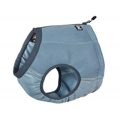 Hurtta Vesta chladící Cooling Vest modrá