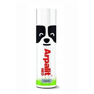 Arpalit NEO s bambusem antiparazitní šampón