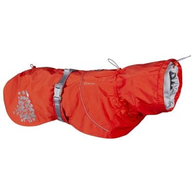 Hurtta Obleček Monsoon ECO šípkový