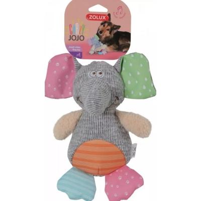 Zolux Hračka Slon Lola