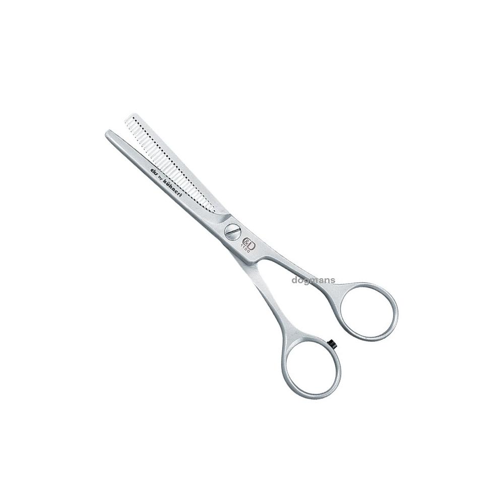 Solingen modelovací nůžky jemné 14cm