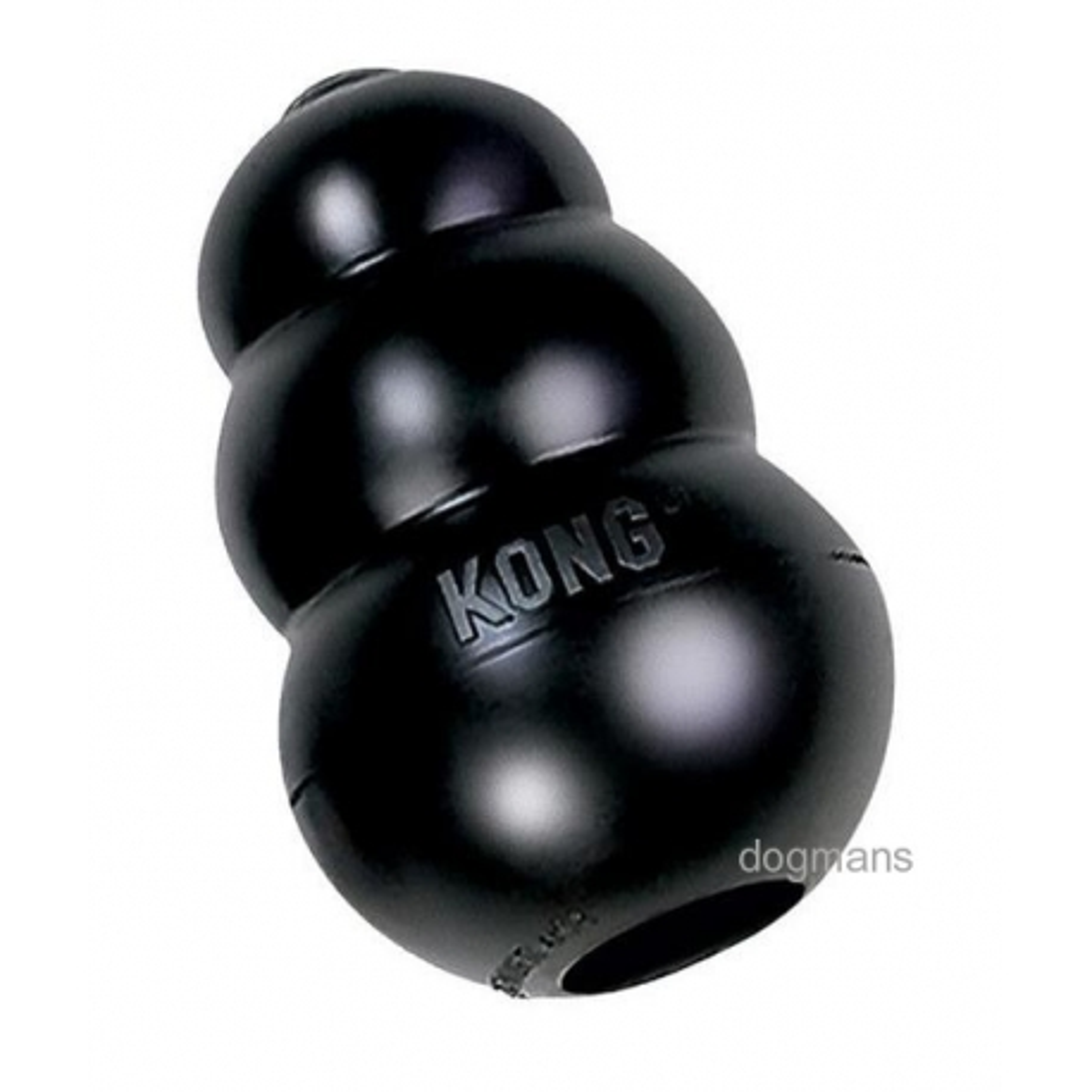 Kong ExtremeX-Large odolná hračka pro velkého psa
