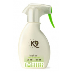 K9 Instant conditioner Dmatter Spray Conditioner 250ml