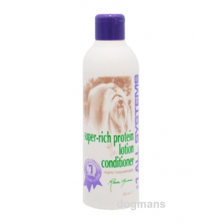 1All systems Protein Conditioner