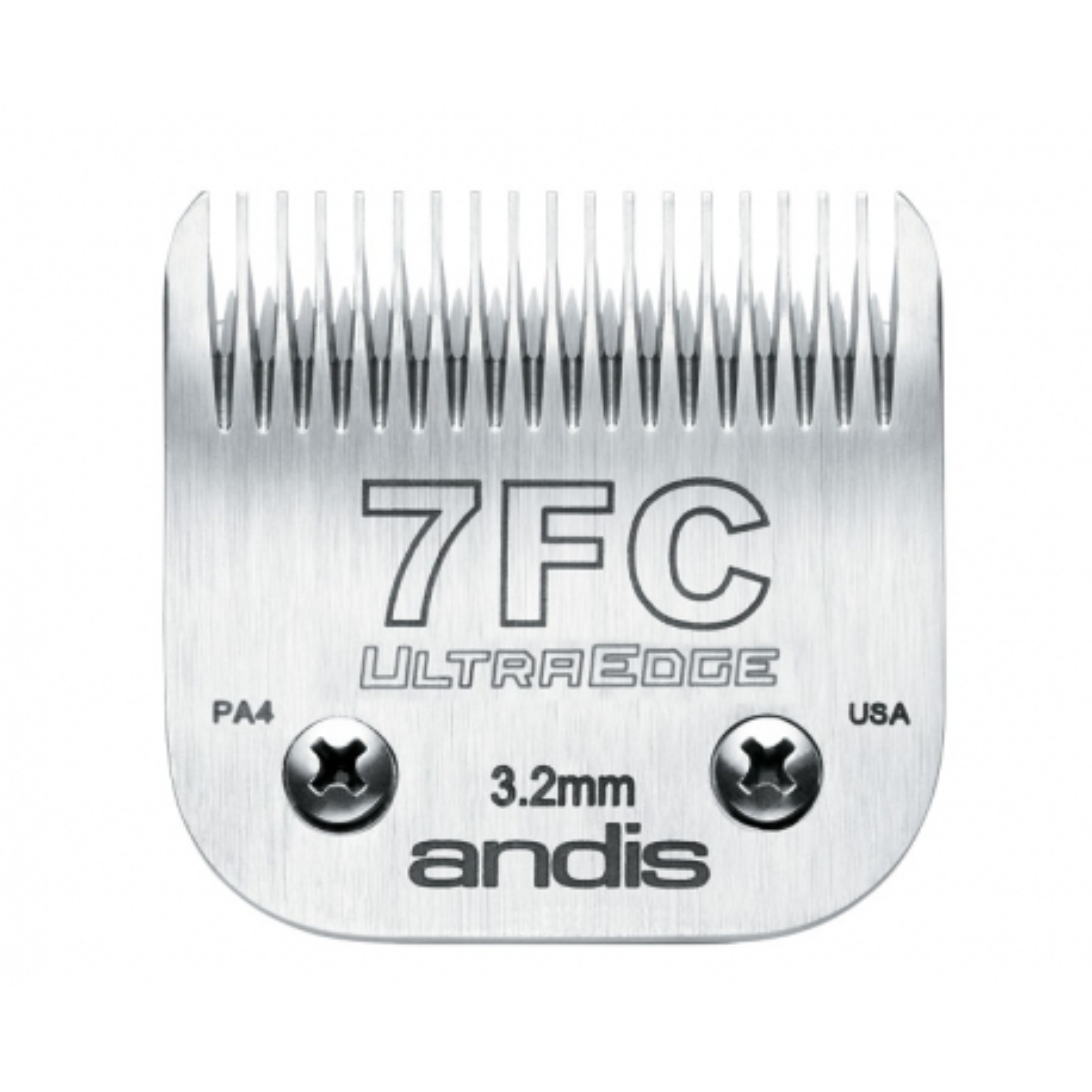 Andis Střihací hlava UltraEdge Size 7FC