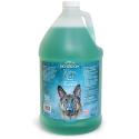 Bio-Groom Extra Body 355ml - šampon pro psy a kočky s bohatou podsadou