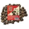 NATURECA pochoutka 100% masové kostky Hovězí 150 gr