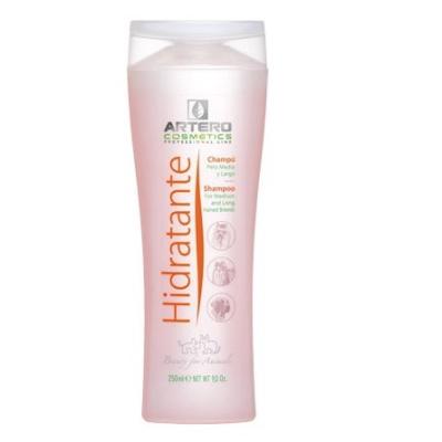 Artero Hidratatnte šampon hydratarční