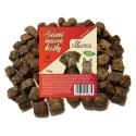 NATURECA pochoutka masové kostky Kachna 150 gr