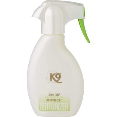 K9 Crisp Mist Spray Volumizer Texturizer