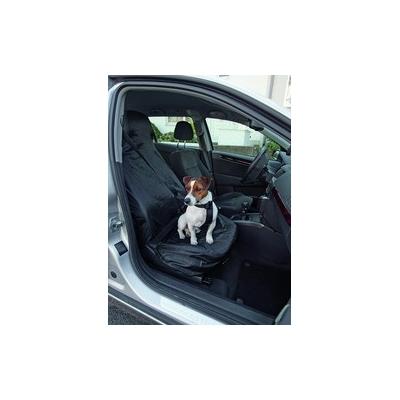 Karlie Ochranný autopotah předního sedadla 130x70cm
