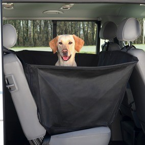 deka do auta vana na sedadla
