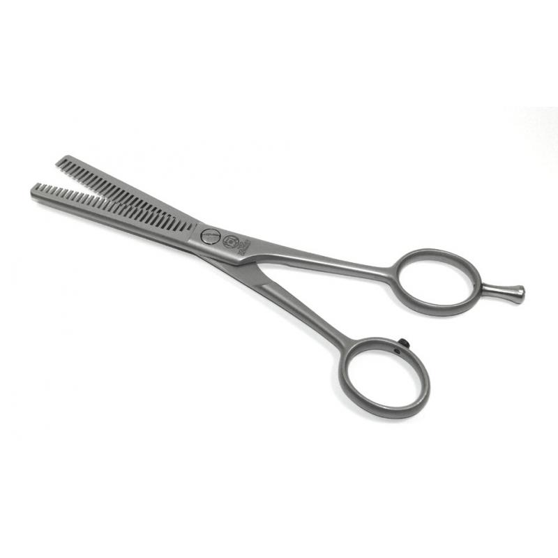 efilační nůžky na psa Solingen