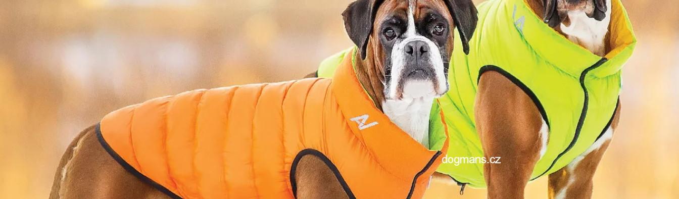 airy vest obleček pro psa