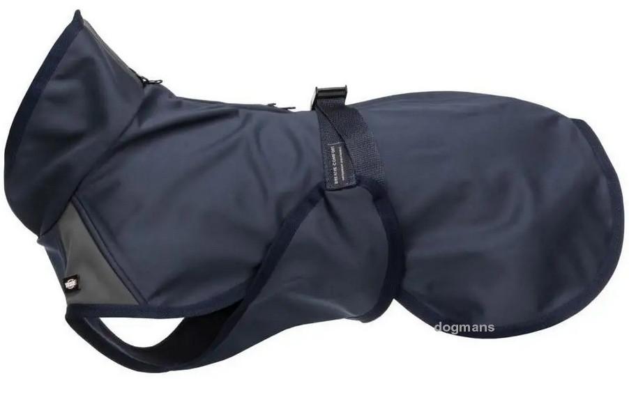 Obleček pro psa Aston Trixie Softshell