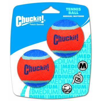 Tenisáky chuckit medium